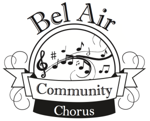 Bel Air Community Chorus